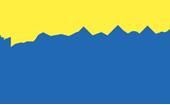 logo-atmn3