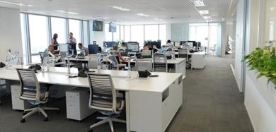 bureaux1